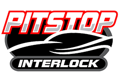 Interlock Colorado Springs Authorized Service Provider For Smart Start Inc Interlock